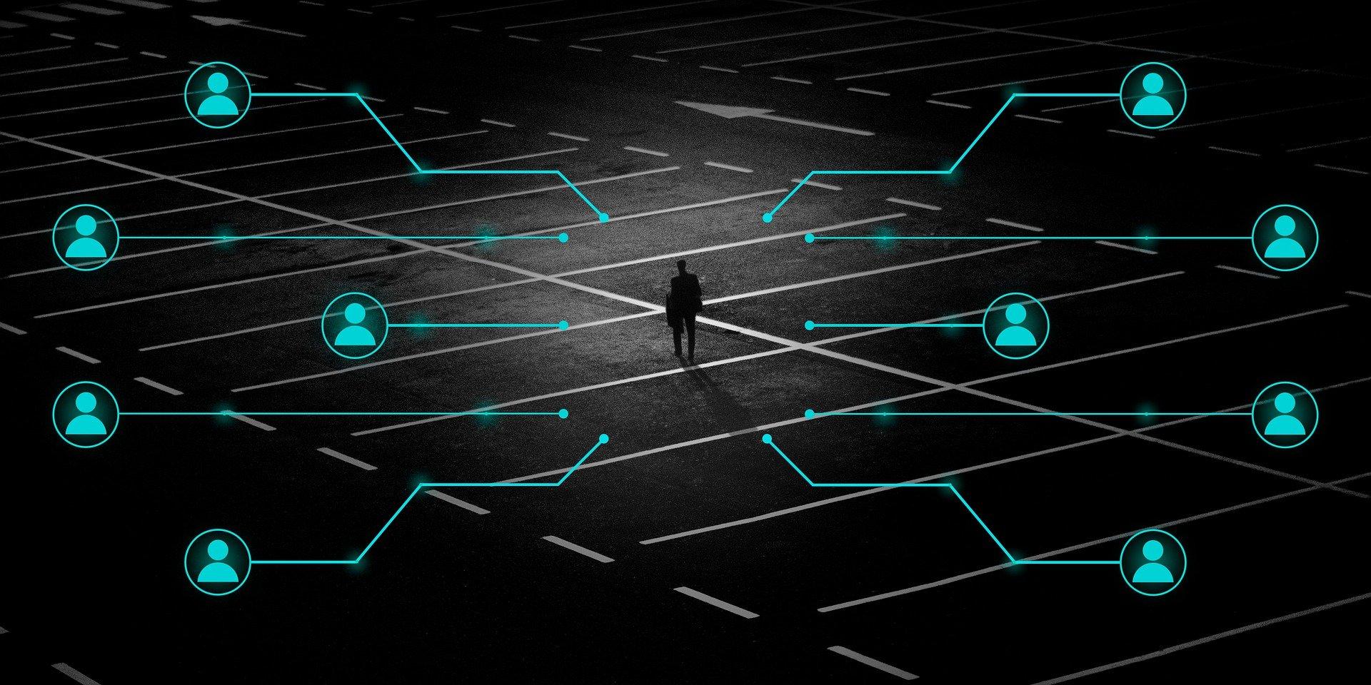 Interprétabilité des modèles de Machine Learning | Eleven
