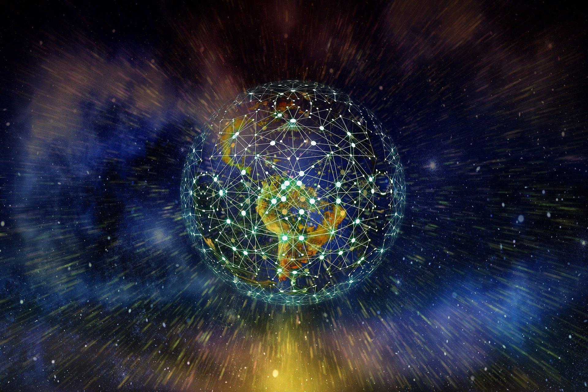 Blockchain, une nouvelle ère de la traçabilité | Eleven