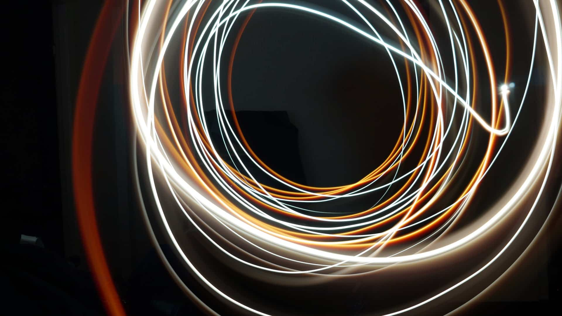 Data science acceleration | Eleven