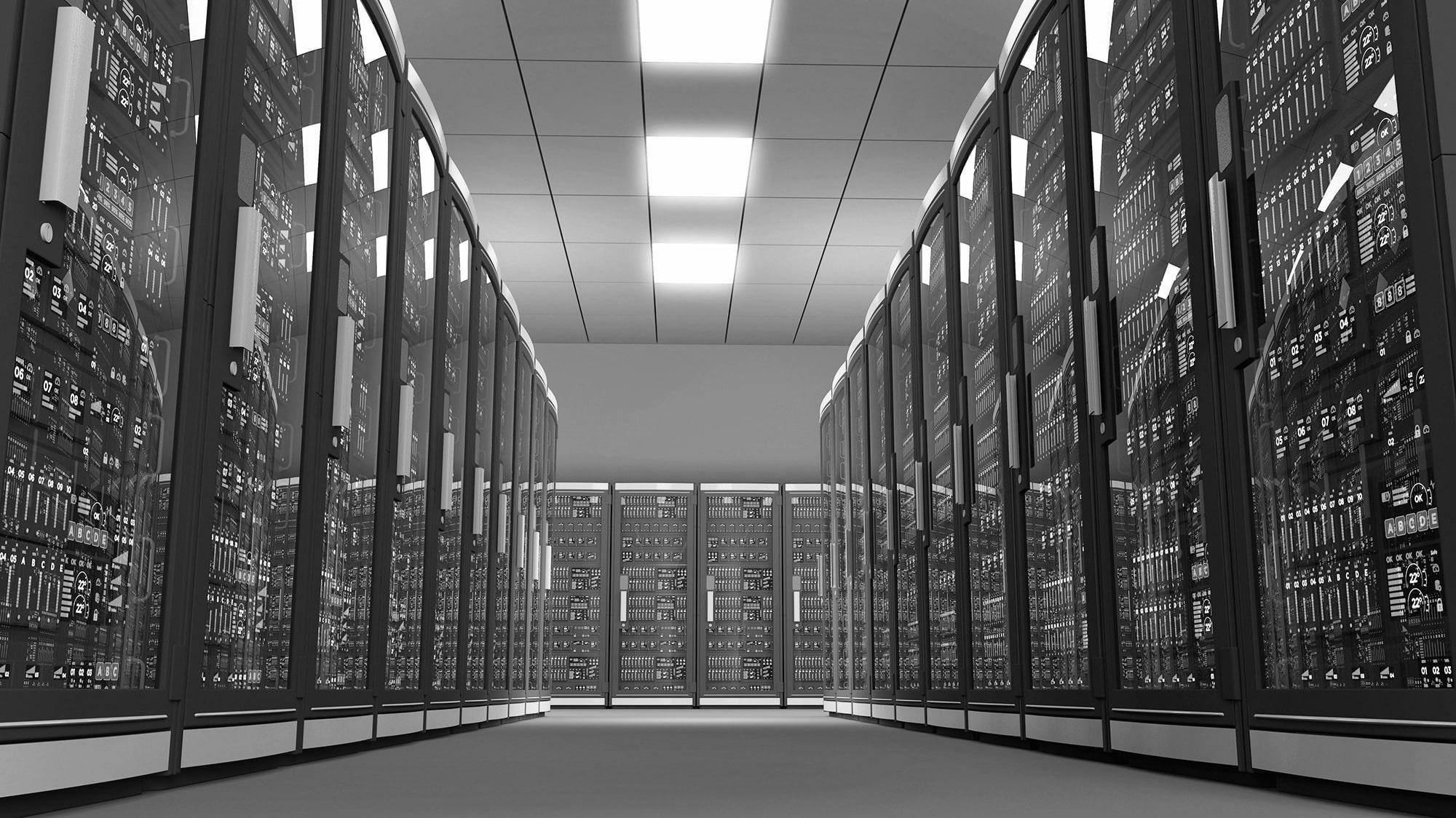 Data science & IA | Eleven
