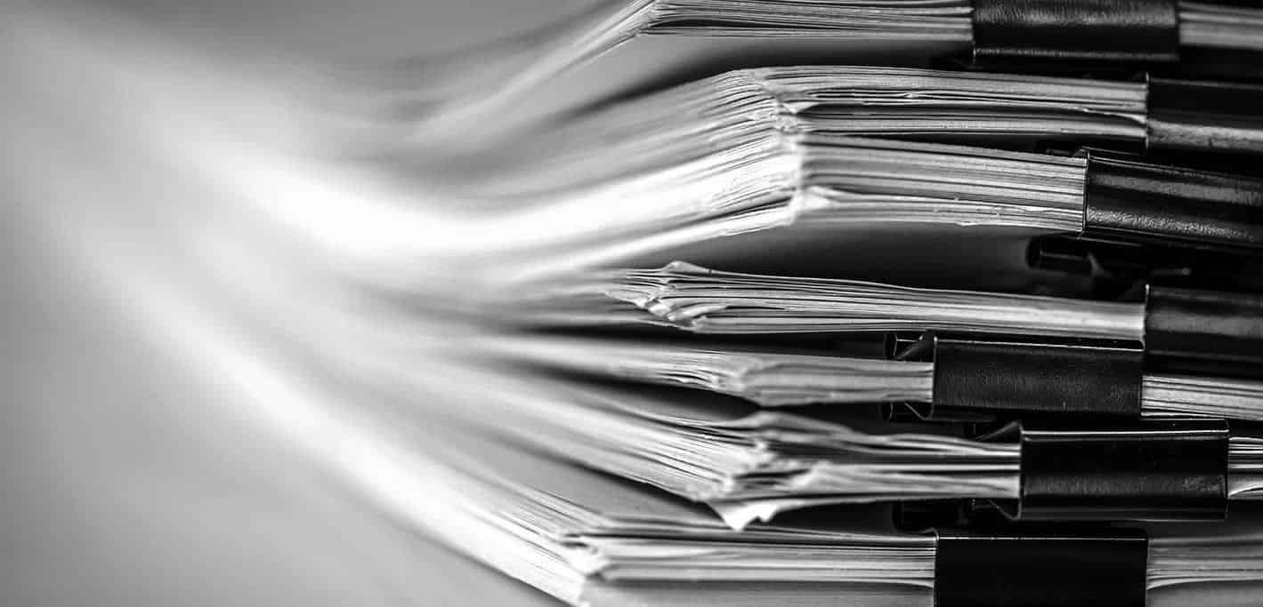 Publications | Eleven
