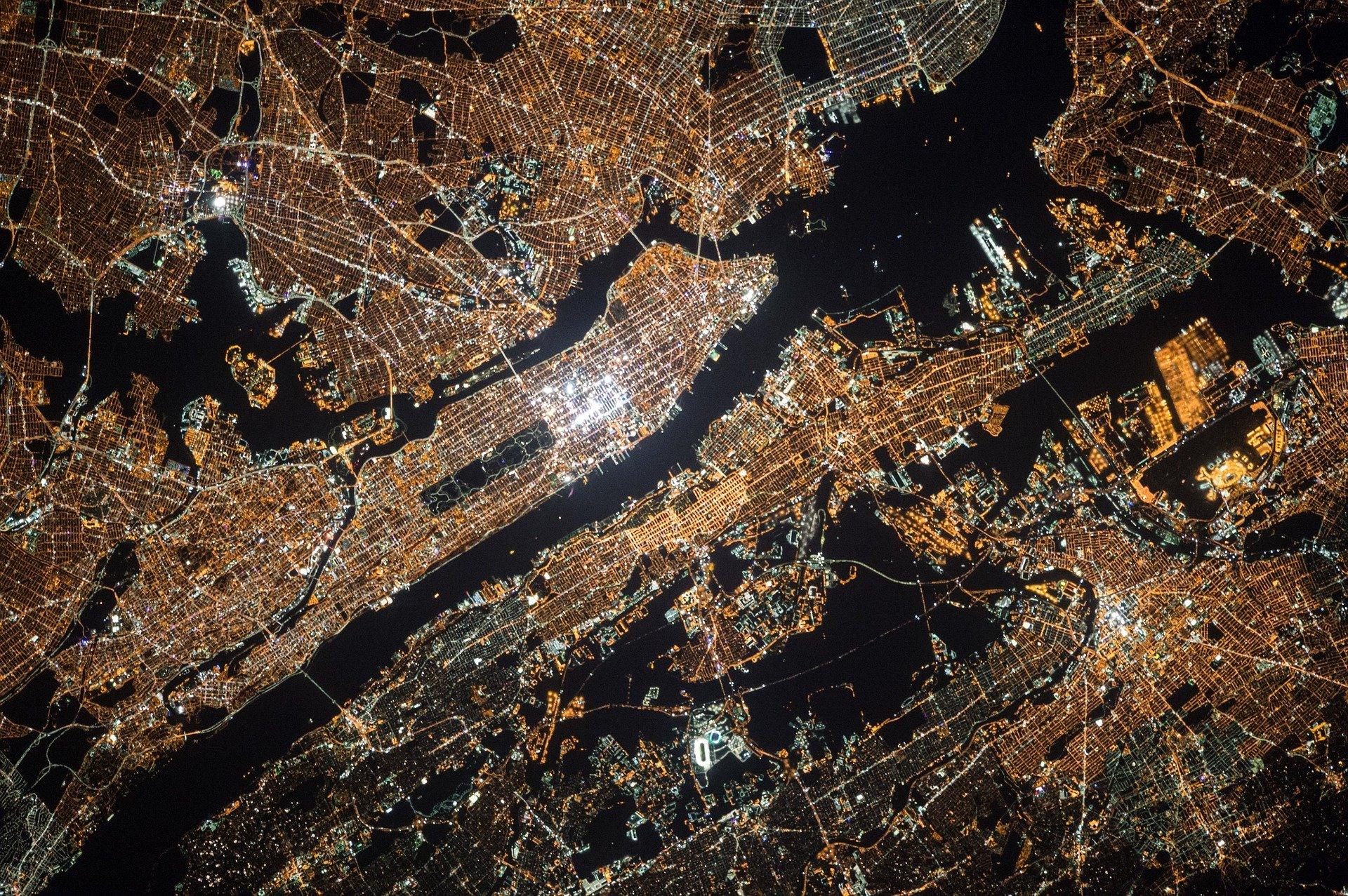 Data science industrialisation | Eleven