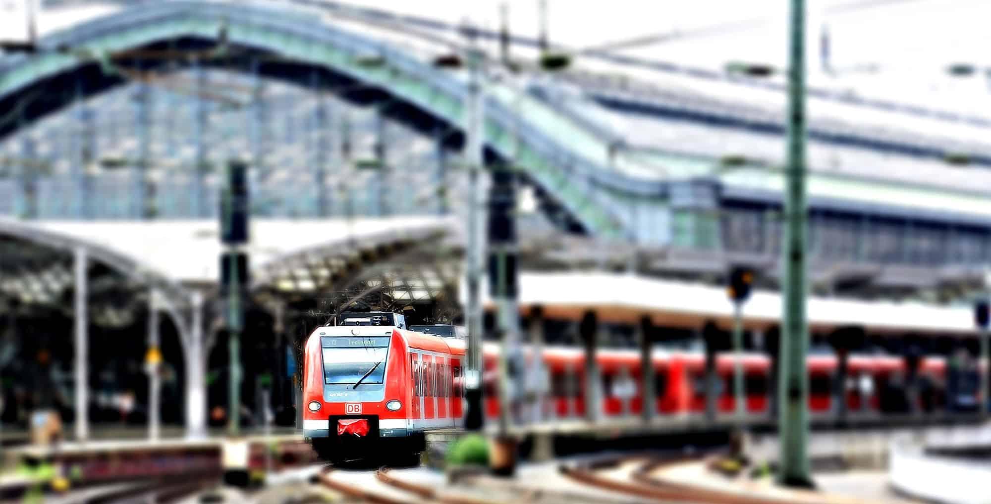 Transport et mobilité | Eleven