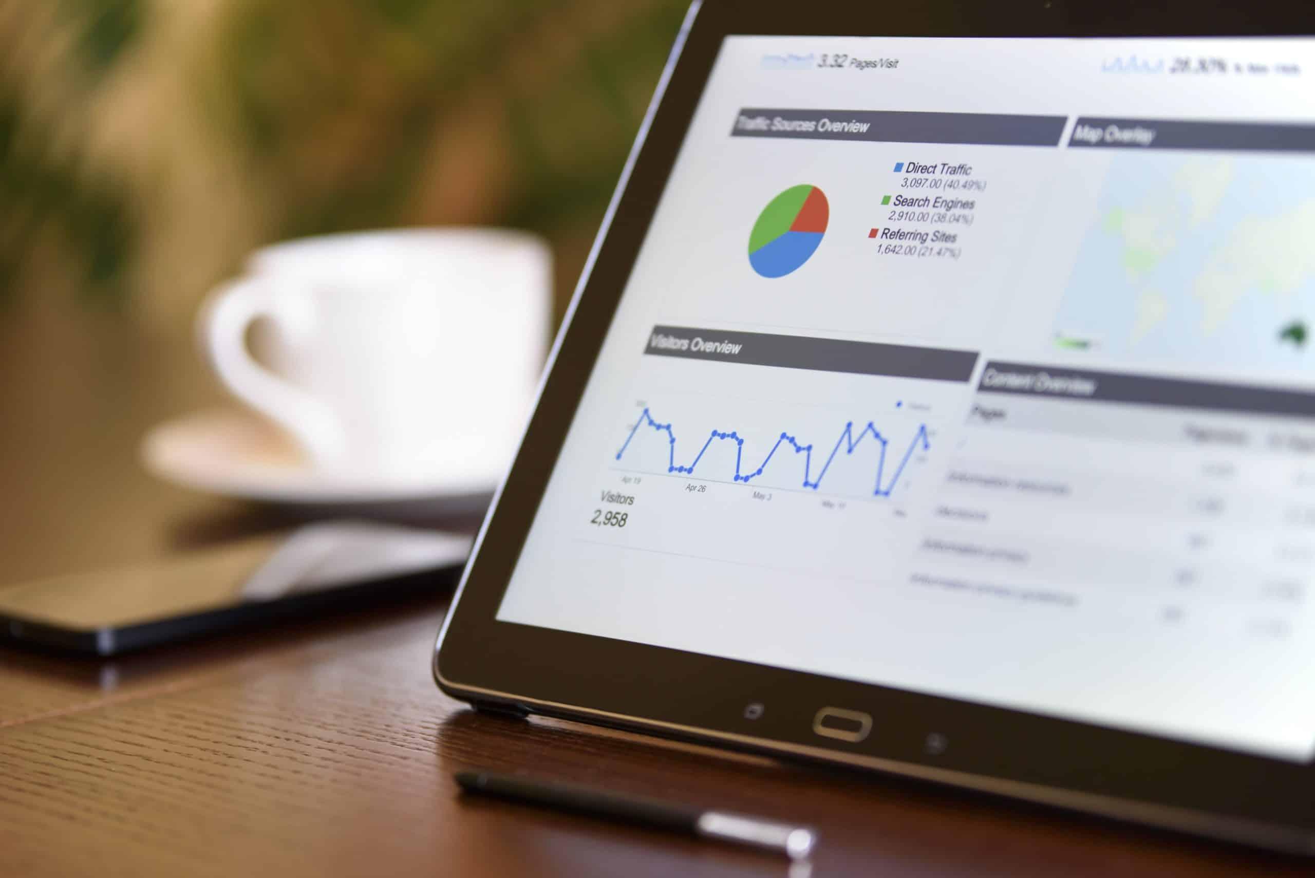 Stratégie marketing et offre | Eleven
