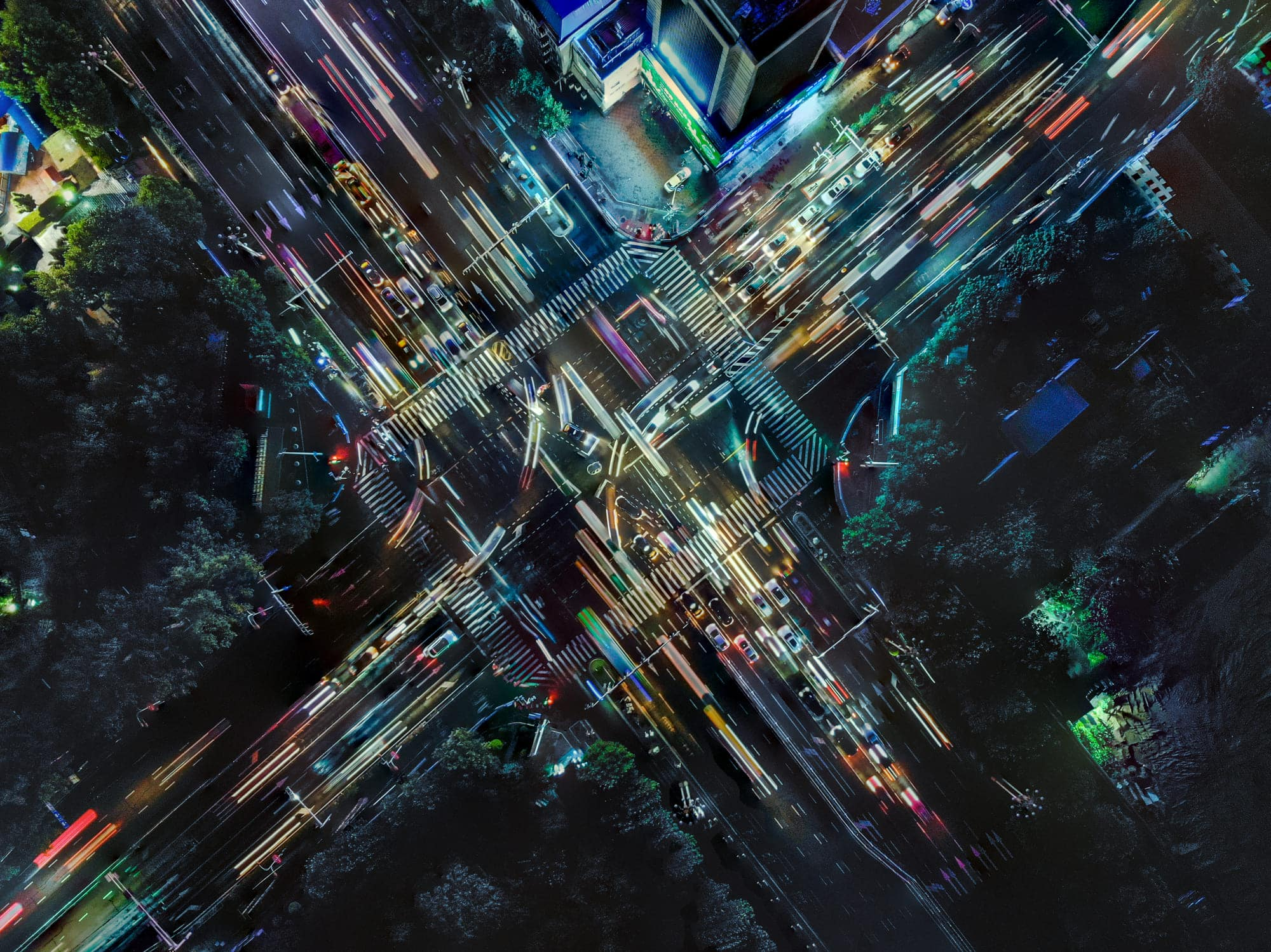 Nouvelles mobilités urbaines | Eleven