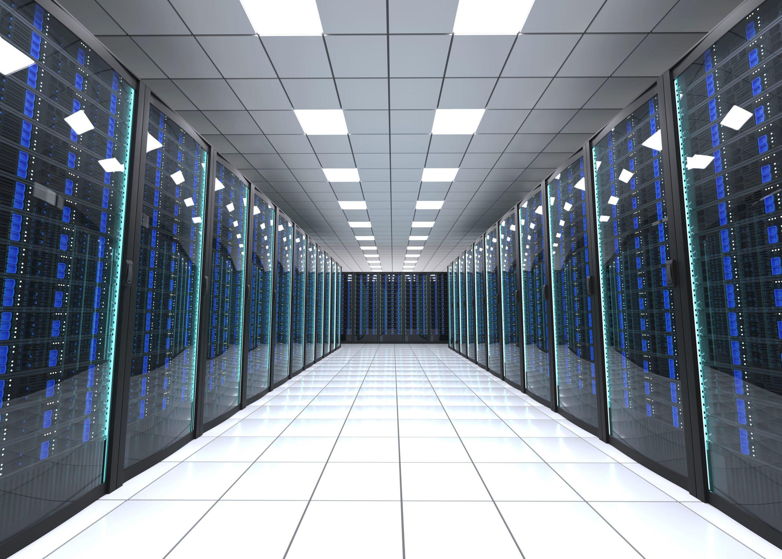 Fiabilisation des données | Eleven