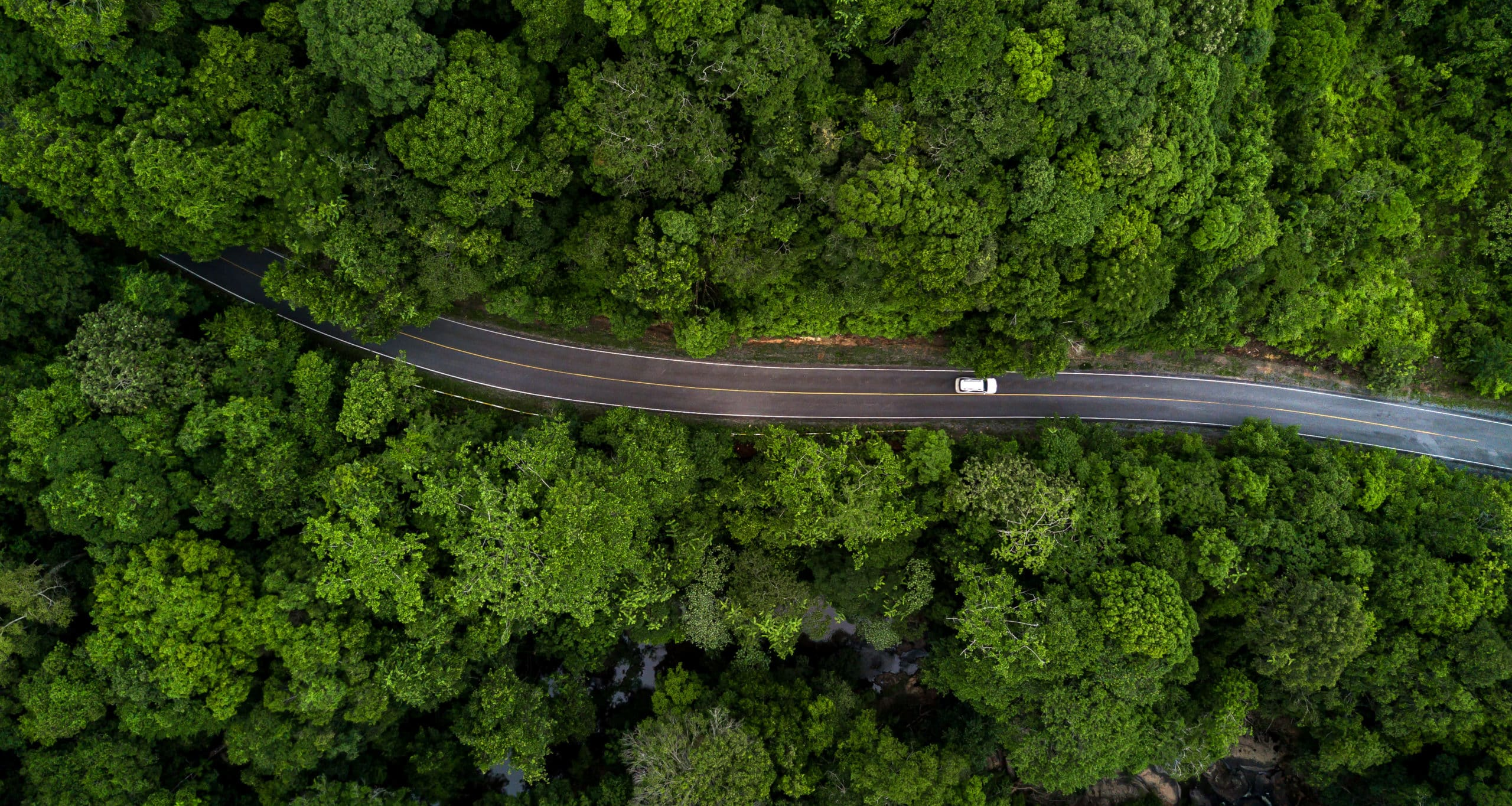 Réduction de l'empreinte carbone des flottes automobiles | Eleven