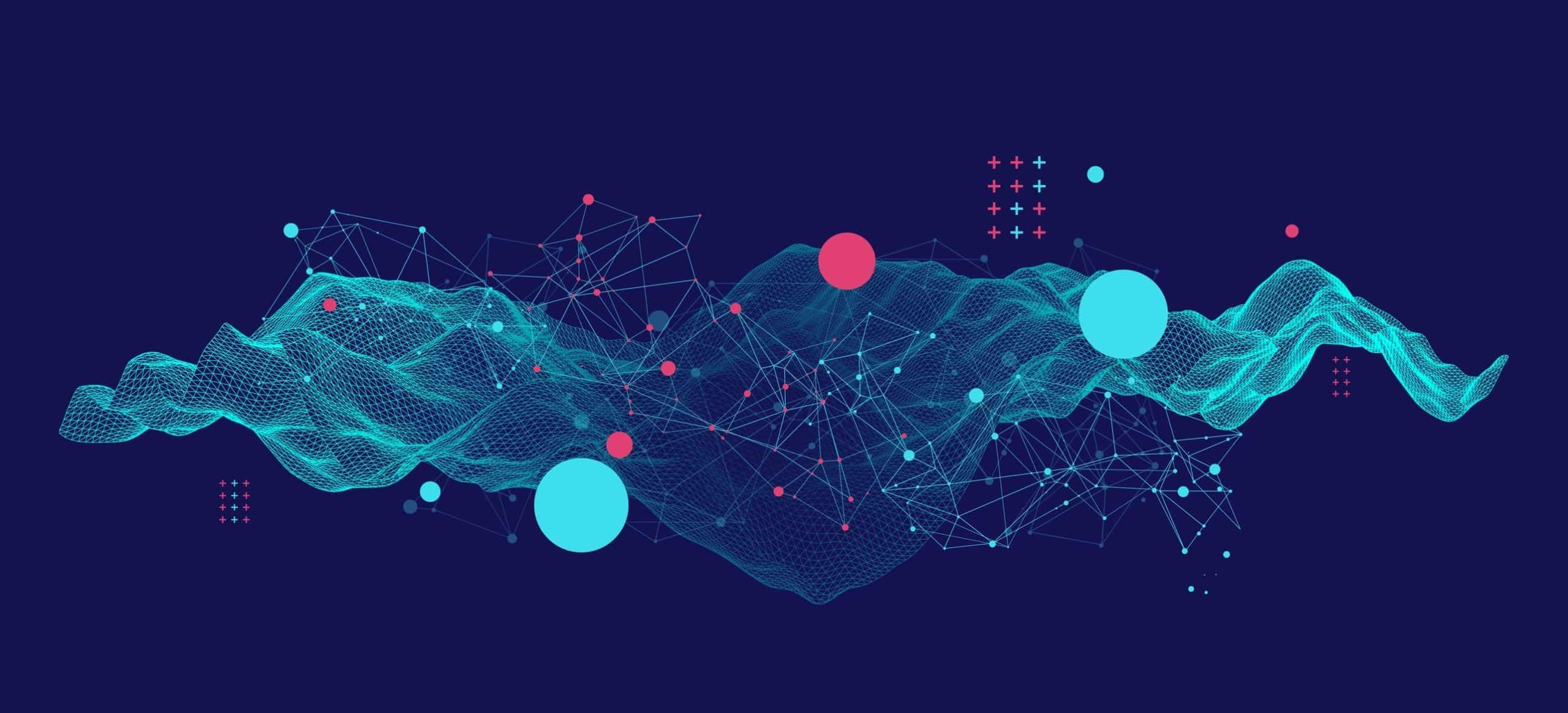 De l'informatique au numérique : rupture ou continuité?   Eleven