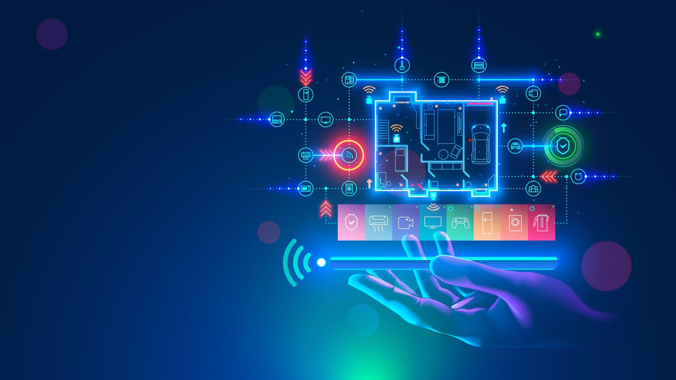 Les objets connectés : au-delà de l'usage consommateur, un levier de quantification et d'amélioration continue de l'expérience client   Eleven